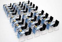 Education Furniture / Furniture For Education - Huge Range Of Discount Education Furniture - BT Office Furniture UK