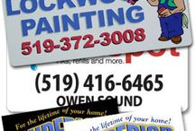 HAVE1.COM - Signs & Vehicle Graphics