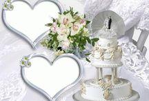 esküvői képek / esküvői és más szép képek