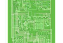 Console & PC Circuit