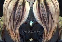 UGLY Hair