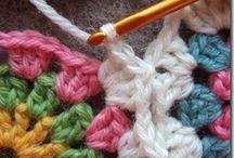 Knitting & Stuff