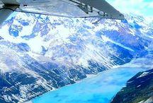 AM.US II Alaska Travel Tips II