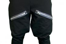 ChachiMomma Pants
