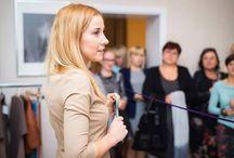 Otwarcie Atelier / Fotorelacja z oficjalnego otwarcia mojego Atelier. Autor zdjęć: Bartłomiej Sasuła