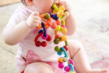 Toy Safety/ Recalls