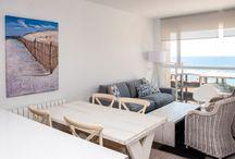 Nyproduktion på Mallorca / Nyproducerade och nybyggda lägenheter och hus till salu med svensk mäklare på Mallorca.
