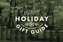 A Beer Blog / Everything from the blog