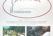 Felt-wool