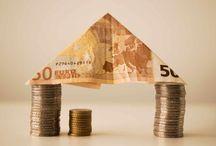 Finanz und Kreditportal / Alles zu Finanzen Kredite und Geld verdienen im Netz