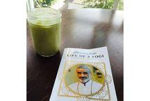 Dharma Ahimsa Diet