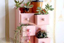 Decorações Style (Amo) / Decorar é arte .  Deixa a vida colorida e a casa mais bonita!