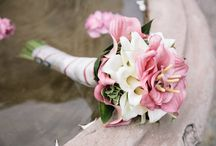 Bouquet da Sposa / Bouquet da Sposa