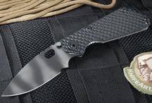drogie noże/customy
