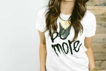 Be More Collection