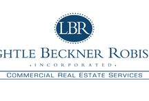 Brevard County Commercial Real Estate Overview