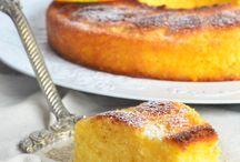torta.de.naranjad