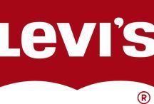 Levi's / Levi Strauss & Co., beter bekend als Levi's, is een Amerikaans kledingbedrijf dat best bekend is als de producent van het Levi's-merk van jeansbroeken.