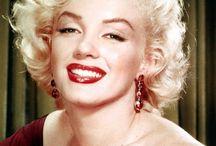 Marilyn Monroe <3 / Immagini e foto.