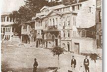 SARIYER -Istanbul