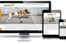 Associations & Organizations Websites / See our Latest Associations & Organizations Websites by Web312.com