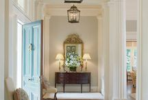 Lighting and Light Fixtures / by Debbie Patch