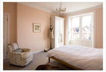 decoration- bedroom