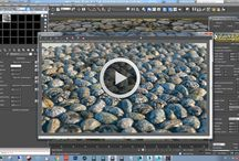 Tutorials / VIZPARK related tutorials