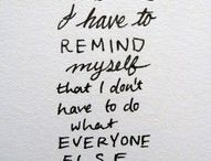 love this! / by Kim Bracco