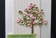 Spring&Easter ideas