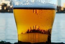 Some Glassy Craft Beer