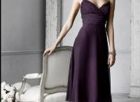 Dresses / by anony mous