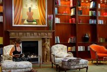 Tuscany , Florence Pet Friendly Hotels