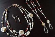 Jewellery We Love