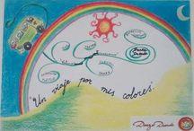 Corsi per Bambini e Teenager / I corsi di Metiss'Art ASD per bambini e adolescenti hanno come obiettivo trasmettere la danza con un approccio gioioso e corale.  Tutti gli insegnanti di Metiss'Art applicano in danza i più moderni principi pedagogici, alternando lavoro tecnico coreografico e momenti di creatività  e improvvisazione.     LEZIONI DI PROVA GRATUITE DAL 19 SETTEMBRE  http://www.metissart.org/crescere-in-danza-lezioni-di-prova-gratuite-a-settembre/