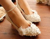 Wedding Shoes / Kinds of Wedding party Shoes , Bridal Shoes, Women Wedding Shoes