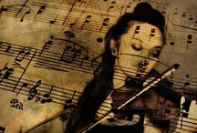 Violin Cases / Violin Cases