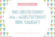 Harga Gamis Qirani Kids Terbaru 2017 / Nanda CS 1 Qirani  : SMS: 085731730007 Whatsapp: +6285731730007 BBM: 536816F7