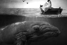 Sarah DeRemer Creates Dreamy Photo Manipulations of Animals. / Sarah DeRemer Creates Dreamy Photo Manipulations of Animals,http://www.sarahderemer.com/  -----------------------------------------------------------------------------  SULEMAN.RECORD.ARTGALLERY: https://www.facebook.com/media/set/?set=a.403410339868991.1073742031.286950091515017&type=3  Technology Integration In Education: