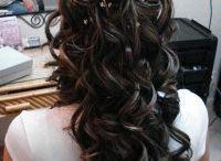 Beauty tips/Hair Styles
