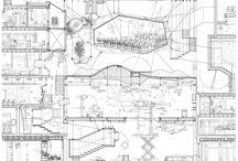 Arquitectura Proyectos Random