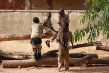 Artaban Onlus in Mali