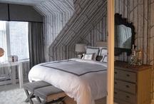 design obsessions (v. bedrooms)