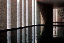 ARCHITECT Kerry Hill