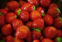 fruit and vegetables keeping longer