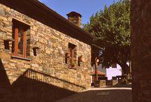 Schist Villages in Portugal / Discovering schist villages in Portugal