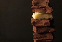 Cioccolato / Choco & la