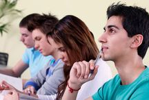 distance MBA programs I Academic Edge