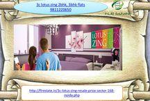 3c lotus zing resale 9811220650 price noida