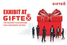 Giftex Random